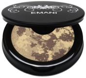 Emani Minerals Mosaic Eye Shadow - 243 Feeling Inspired