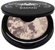 Emani Minerals Mosaic Eye Shadow - 244 Feeling Mischievous