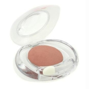 Pupa Natural Eyes Baked Eyeshadow # 02 - 2.2g/0ml