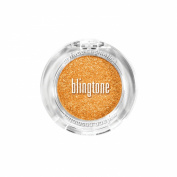myface Blingtone Eye Shadow Tequila Sunrise 3.5g