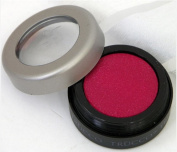Sebastian Trucco Velvet Ice Eye Colour Ruby Slipper