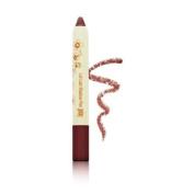 Pixi Beauty Lid Last Shadow Pen 5ml