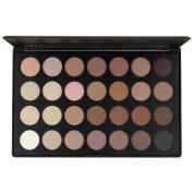 Blush Professional 28 Colour Neutral Eyeshadow Palette