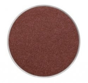 being TRUE - Colour Cache Eye Shadow (Refill) - Dahlia