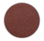 being TRUE - Colour Cache Eye Shadow (Refill) - Dahlia