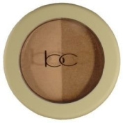 BRENDA CHRISTIAN EYESHADOW DUOS 5ml