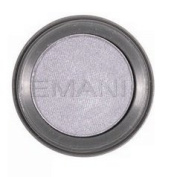 Emani Pressed Mineral Eye Colour - 75 Desire