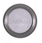 Emani Pressed Mineral Eye Colour - 75 Desire