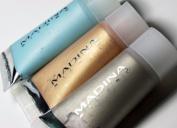 Glamours Eyeshadow Cream 01