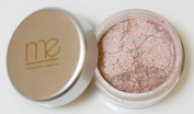 Mineral Essence (ME) Mineral Makeup Eye Shadow - Almost Naked
