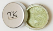 Mineral Essence (Me) Mineral Makeup Eye Shadow Kiwi