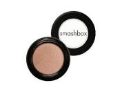 N/A Smashbox Eye Shadow 0ml/1.7g Envy