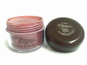 Tammy Taylor Prizma Powder Berry Wine 45ml # 114