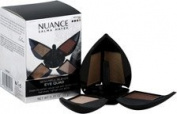 Nuance Salma Hayek Beautiful Blends Eye Quad Neutral 080