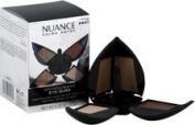 Nuance Salma Hayek Beautiful Blends Eye Quad Neutral 080