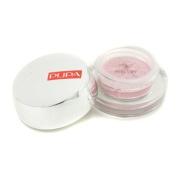 Mineral Silk Mineral Powder Eyeshadow # 05 - Pupa - Eye Colour - Mineral Silk Mineral Powder Eyeshadow - 1.5g/0ml