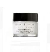 Skinn Cosmetics Insta-Fill w Dermaxyl for Eyes Line Fill and Shadow Base 10ml