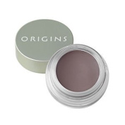 Origins GinZing Brightening Cream Eyeshadow, Bamboost, 5 g