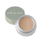 Origins GinZing Brightening Cream Eyeshadow, Ginger Zing, 5 g