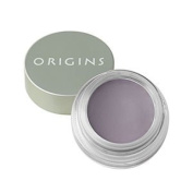Origins GinZing Brightening Cream Eyeshadow, Perkle, 5 g
