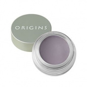 Origins GinZing Brightening Cream Eyeshadow, Perkle, 5 g