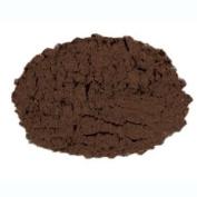FOSSIL SPRINGS EYE SHADOW - .8 grammes