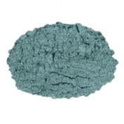 LA JOLLA COVE EYE SHADOW .8 grammes