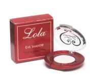 Lola Cosmetics Eye Shadow - 100% Glamour