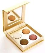 Lorac TantalEyes Baked Eye Shadow Palette Poids Net 5ml/6.4g