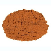 SIENA EYE SHADOW .8 grammes