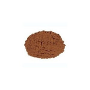 TANZANIA EYE SHADOW .8 grammes