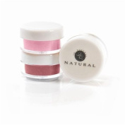IQ Natural Loose Minerals Eyeshadow (Coral Collection)Trio Set SALE!
