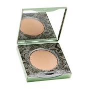 Mally Beauty Eye Shadow Base 5ml