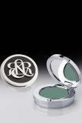 Rock & Republic Saturate Eye Colour Eyeshadow EMERGE