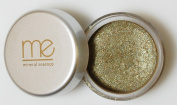 Mineral Essence (Me) Mineral Makeup Eye Shadow -Olive