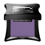 Illamasqua Powder Eye Shadow Preen 0ml