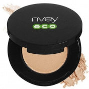 Nvey Eco Cosmetics Eye Shadow-152 Seashell