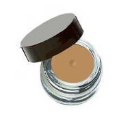 Renoir Cream Eyeshadow Antique Gold