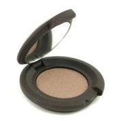 Becca Eye Colour Powder - # Satin (Shimmer) - 1g/0ml