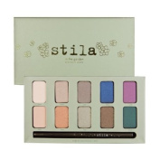 stila In The Garden Eye Shadow Palette, 15ml