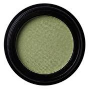 """Zuii Organic certified organic flora eyeshadow """"Forrest"""""""