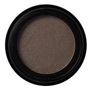 "Zuii Organic certified organic flora eyeshadow ""Fudge"""