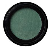 "Zuii Organic certified organic flora eyeshadow ""Jade"""