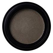 "Zuii Organic certified organic flora eyeshadow ""Tawney"""