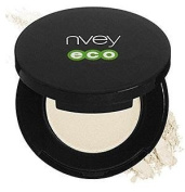 NVEY ECO NVEY ECO Organic Eyeshadow 10ml 162 - 162, 10ml
