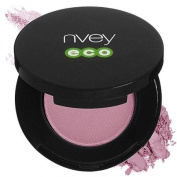 Nvey Eco Organic Eye Shadow 0ml