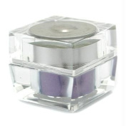 Becca Jewel Dust Sparkling Powder For Eyes - # Erzulie - 1.3g/0ml