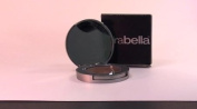 Mirabella The Basics Leather 7 Eyeshadow Brow Colour