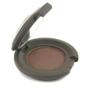 Becca Eye Colour Powder - # Suede (Demi Matt) - 1g/0ml