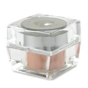 Becca Jewel Dust Sparkling Powder For Eyes - # Aspara - 1.3g/0ml
